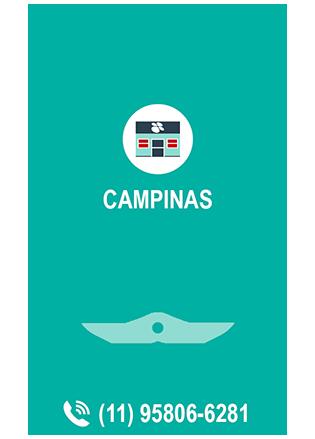 menorCAMPINAS_franquiaspermute